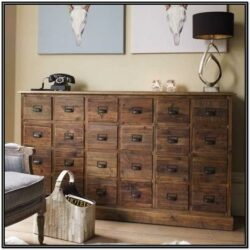 Living Room Chest Of Drawers Ideas