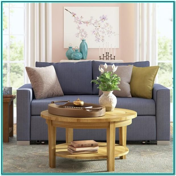 Living Room Decorating Budget Wayfair Chairs