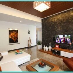 Living Room Decorating Ideas Bangalore