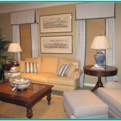 Living Room Decorating Ideas Gallery