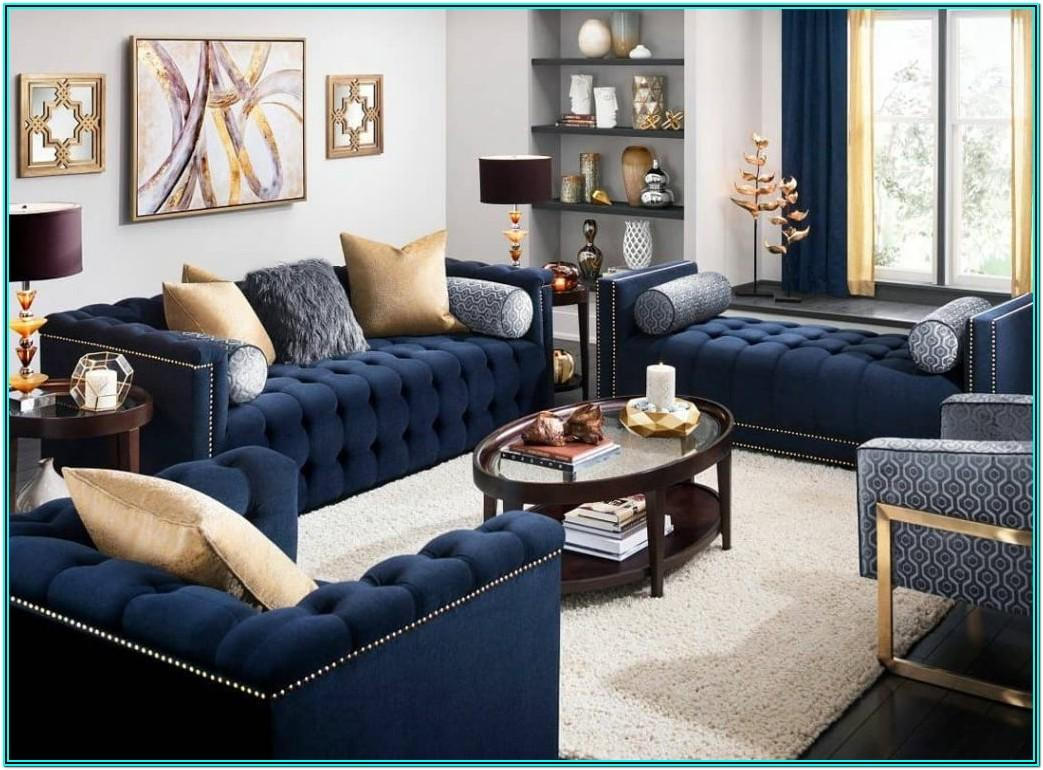 Living Room Decorating Ideas In Nigeria