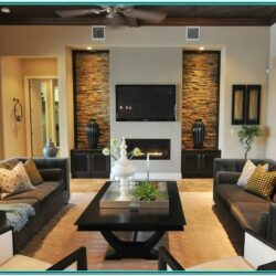 Living Room Decorating Ideas Photo Gallery