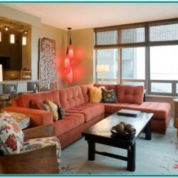 Living Room Decorating Ideas Pictures Contemporary