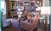 Living Room Decorating Ideas Pinterest 2015