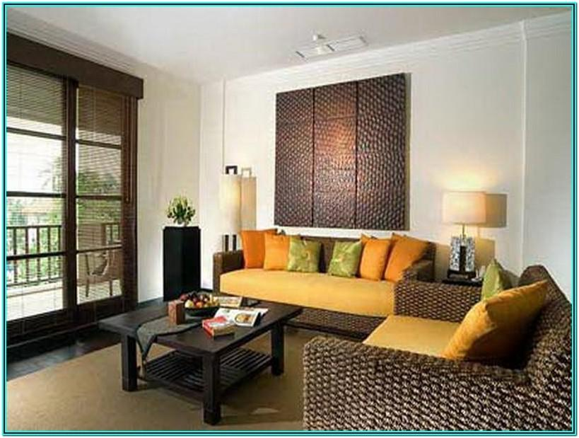 living room decorating ideas small spaces pictures