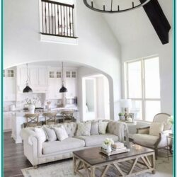 Living Room Decorating Ideas Tumblr