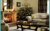 Living Room Decorating Ideas Uk 2015