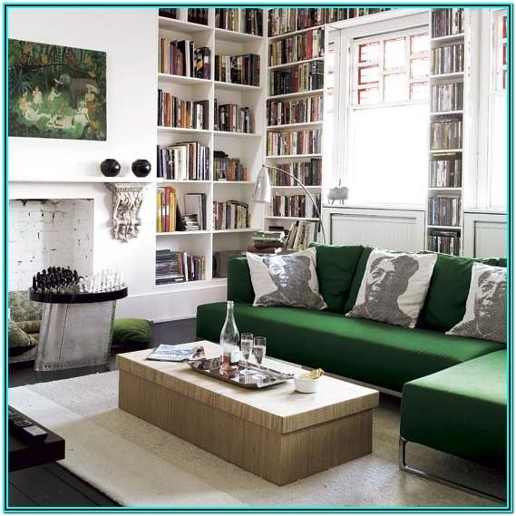 Living Room Decorating Ideas Victorian House