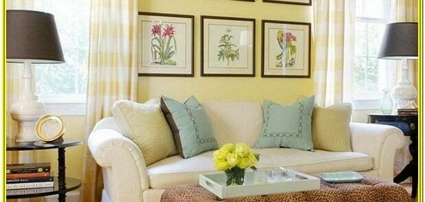Living Room Decorating Ideas Young Adults