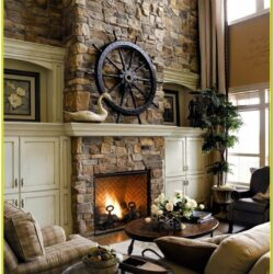 Living Room Decoration Designs And Ideas