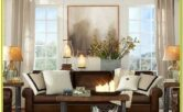 Living Room Decoration Ideas 2015