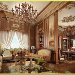 Living Room Decoration Pictures Download