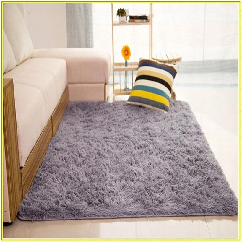 Living Room Decoration With Mattress