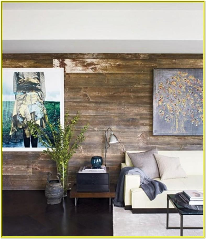 Living Room Decorative Wood Panels For Walls