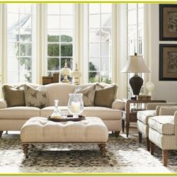 Living Room Decore Chairs