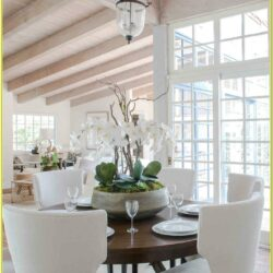 Living Room Dining Room Decor Ideas