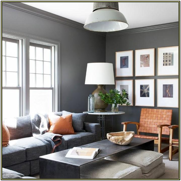 living room family room large wall decor