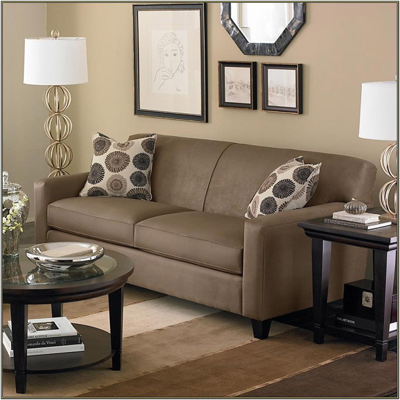 Living Room Furniture Decorating Tips