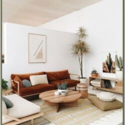 Living Room Home Beeg Com Home Decor Pinterest