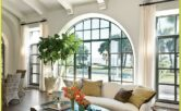 Living Room Home Decorating Styles