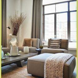 Living Room Ideas With Taupe Walls