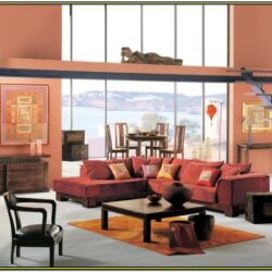 Living Room Indian Home Decor Ideas
