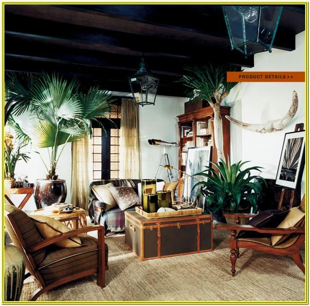 Living Room Interior Design Living Room Home Decorators Collection