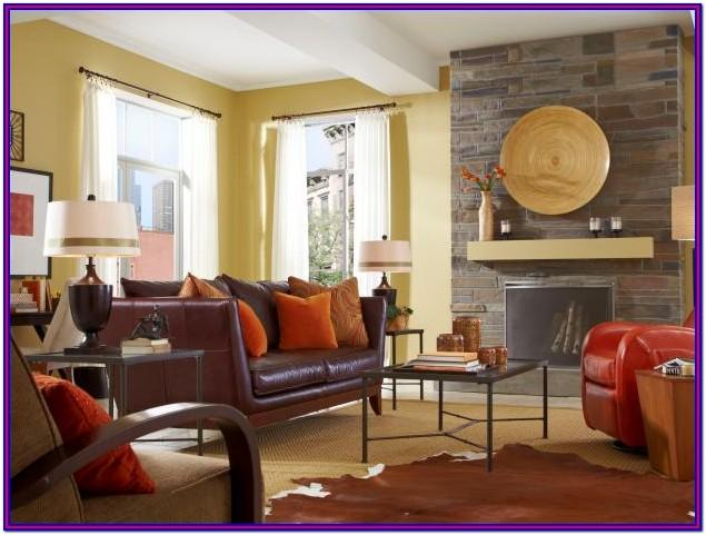Living Room Modern Home Decoration Living Room Home Decor Items