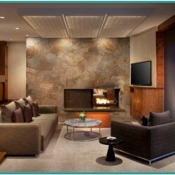 Living Room Modern Style Living Room Modern Decorating Ideas