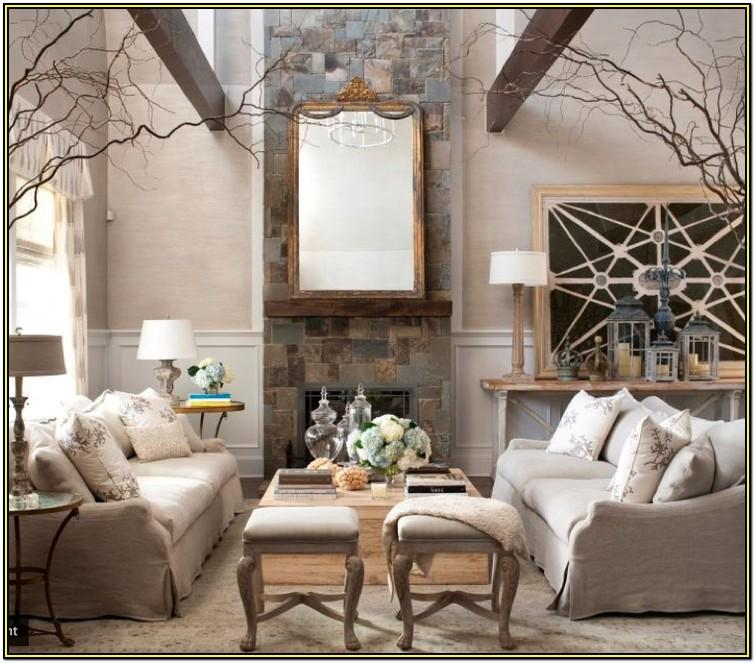 Living Room Pinterest Everything Home Decor