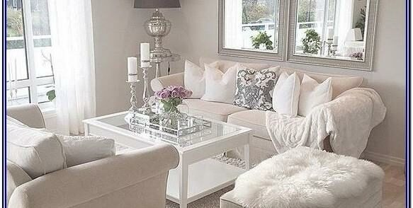 Living Room Pinterest Living Room Mirror Wall Decor