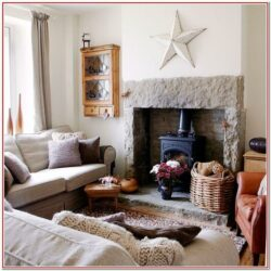 Living Room Room Decorating Ideas