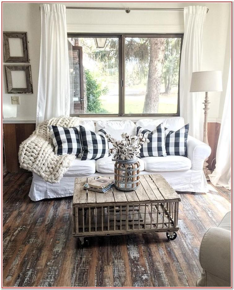 living room rustic farmhouse living room modern farmhouse decor