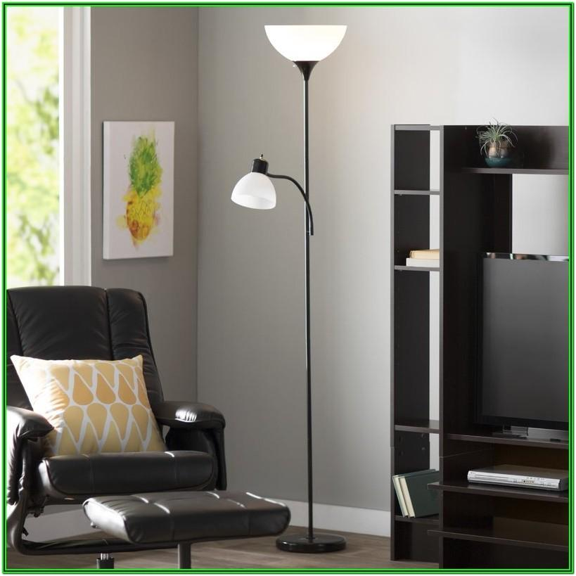 Living Room Street Lamp Decore