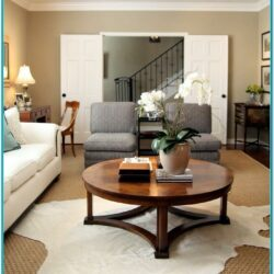Living Room Table Decorating Ideas Pictures 2