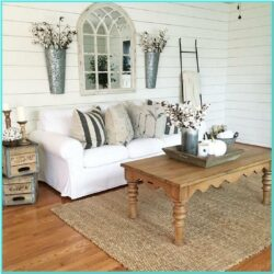 Living Room Wall Large Farmhouse Wall Decor