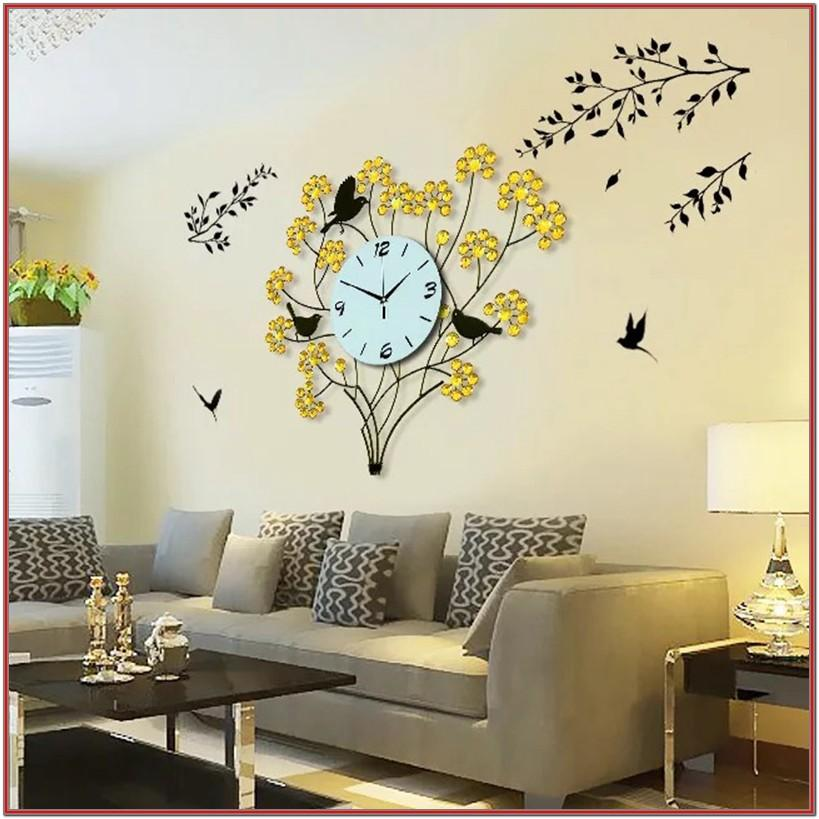 Living Room Wrought Iron Living Room Metal Wall Decor
