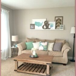 Low Budget Cheap Diy Living Room Decor