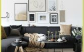 Marks And Spencer Living Room Ideas