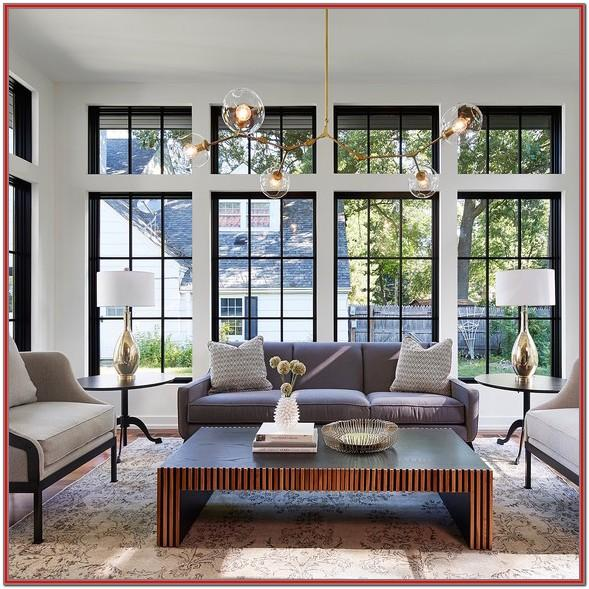 martha stewart decorating ideas for living rooms