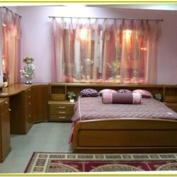 Middle Class Living Room Decoration In Nigeria