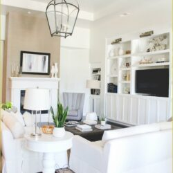 Mulberry Living Room Ideas Scaled