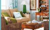 Personalized Living Room Decorating Ideas