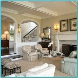 Photos Of Beautifully Decorated Living Rooms 1