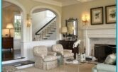 Photos Of Beautifully Decorated Living Rooms