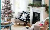 Photos Of Nicely Decorated Living Rooms