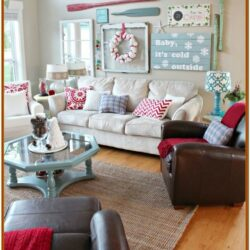 Photos Of Small Living Room Decorating Ideas 2