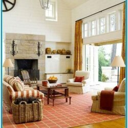 Picture Living Room Zide Decor