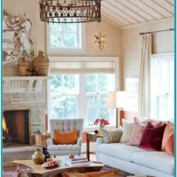 Pictures Best Decorated Living Rooms 1