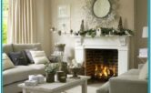 Pictures Of Country Decorated Living Rooms